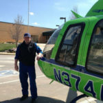 Cayce-Batterson-Flight-Instructor