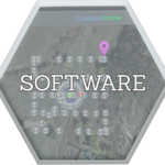 Drone-Software
